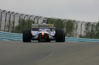 Marco Andretti, Watkins Glen Indy Grand Prix, Watkins Glen, NY USA 6/4/06