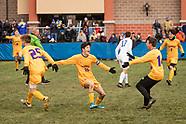2019 NYSPHSAA Class C boys soccer final