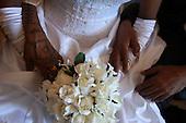 Maritu & Dawit Wedding