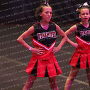 1046_Unique Dynamites - XSmall Youth Level 1