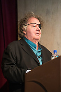 20140614 Chihuly Talk