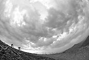 MBR trail bike test 2006. Glentress, Scotland. 3.5.06.3.5.06