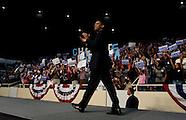 20080502 Barack Obama