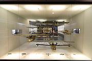Dornier Museum, Friedrichshafen, Bodensee, Baden-Württemberg, Deutschland FREIGABE FÜR REDAKTIONELLE VERWENDUNG