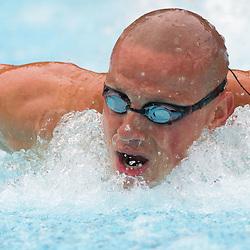 20110716: SLO, Swimming - International competition Veronika 2011, Kamnik