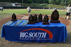 2011 Baseball Awards