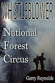Whistleblower, National Forest Circus