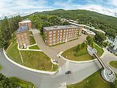 070816_Campus Aerials