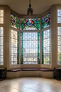 Oriel Window 031117