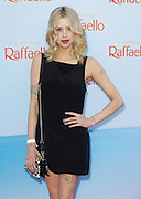 21.JUNE.2013. BERLIN<br /> <br /> CELEBRITIES ATTEND THE RAFFAELLO SUMMER DAY HELD AT THR PRINZENPALAIS IN BERLIN, GERMANY.<br /> <br /> BYLINE: EDBIMAGEARCHIVE.CO.UK<br /> <br /> *THIS IMAGE IS STRICTLY FOR UK NEWSPAPERS AND MAGAZINES ONLY*<br /> *FOR WORLD WIDE SALES AND WEB USE PLEASE CONTACT EDBIMAGEARCHIVE - 0208 954 5968*