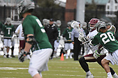 032717 _ MLax Vs Plymouth State