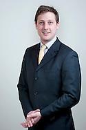 Partner at  Hammonds LLP, London.