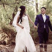 Wedding / Couples