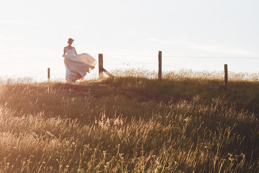 coromandel wedding photos krystal and alfred at otama beach at sunset felicity jean photography makeup by nzmakeup girl Coromandel Peninsula Wedding Photos by Felicity Jean Photography Whitianga Tairua Whangamata Matarangi Opito Kuaotunu Pauanui and Waihi Wedding Photos