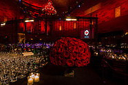 2014 10 23 Gotham Hall American Red Cross