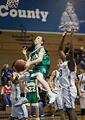 MCHS Boys Basketball 2005-2006