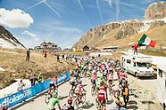 Stage 14 Alpago (Farra) - Corvara