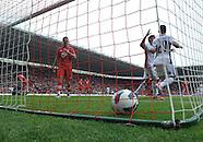 Southampton Memorial Cup 140712