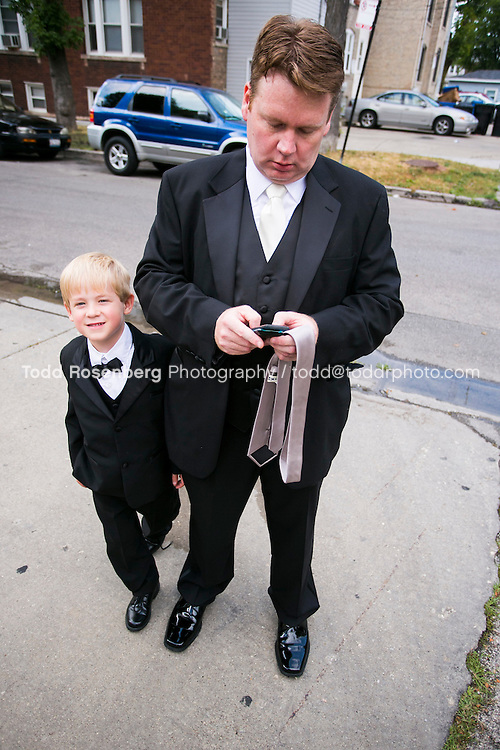 7/14/12 4:23:11 PM -- Julie O'Connell and Patrick Murray's Wedding in Chicago, IL.. © Todd Rosenberg Photography 2012