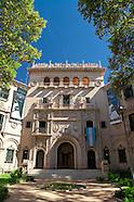 - Banco Hipotecario