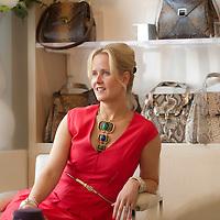 Kara Ross, Designer