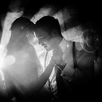 19.10.2015<br /> Images from Carla and Callum's Wedding <br /> © Blake Ezra Photography 2015<br /> www.blakeezraphotography.com