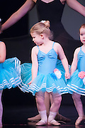 Wellington, NZ. 5.12.2015. Bonbons, from the Wellington Dance & Performing Arts Academy end of year stage-show 2015. Little Show, Saturday 3.15pm. Photo credit: Stephen A'Court.  COPYRIGHT ©Stephen A'Court