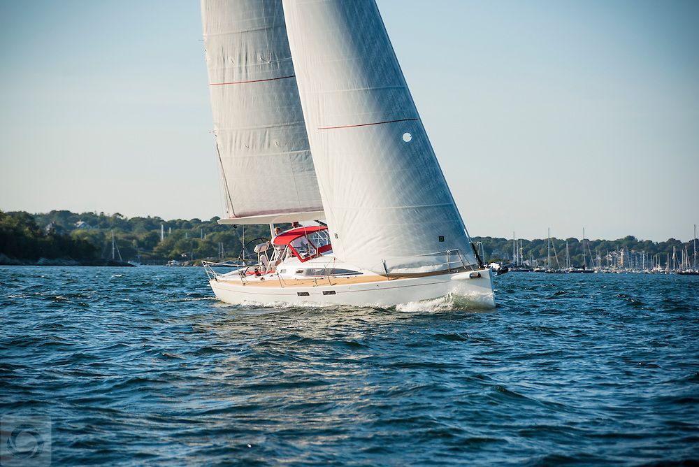 JBoats_J122e_2015_09_637.jpg | Cate Brown Photography