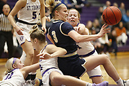 WBKB: University of St. Thomas (Minnesota) vs. Bethel University (Minnesota) (02-12-20)