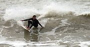 Surfing. Photo: Alphapix / PHOTOSPORT