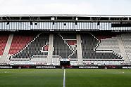 AZ - Roda JC 17-18