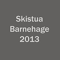 2013_skistua