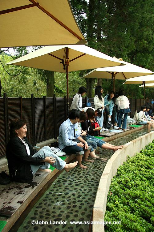 japanese-foot-bath-3.jpg
