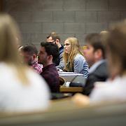 20.11.2016           <br /> Kemmy Business School, University of Limerick. Picture: Alan Place