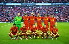 120830 Liverpool v Hearts