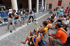 20120822 BUSKERS 2012