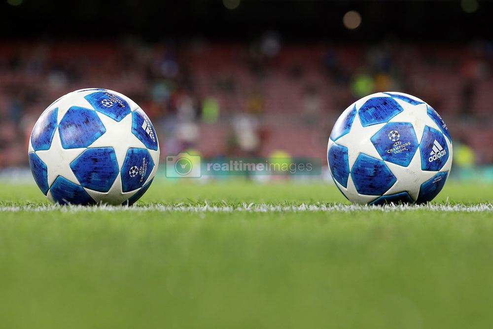 صور مباراة : برشلونة - إنتر ميلان 2-0 ( 24-10-2018 )  20181024-zaa-b169-070