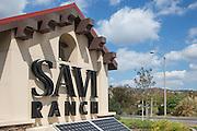 Savi Ranch Shopping Center