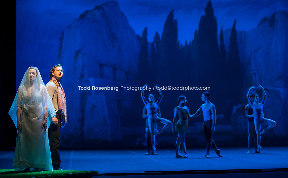 9/15/17 7:05:06 PM <br /> Lyric Opera of Chicago<br /> <br /> Orph&eacute;e et Eurydice Piano run through<br /> <br /> &copy; Todd Rosenberg Photography 2017