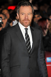Bryan Cranston arrives for the 56th BFI London Film Festival: Argo - Accenture gala held at the Odeon, Leicester Square, London, England, October 17, 2012. Photo by Chris Joseph / i-Images. ..