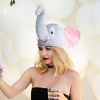 Premier Estates Wine Ltd. - summer party