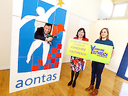 Launch of Aontas Star Awards 2015