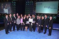 corporate event dallas, executive portraits
