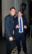 14.MARCH.2012. LONDON<br /> <br /> MARK WRIGHT OUT IN MAYFAIR<br /> <br /> BYLINE: EDBIMAGEARCHIVE.COM<br /> <br /> *THIS IMAGE IS STRICTLY FOR UK NEWSPAPERS AND MAGAZINES ONLY*<br /> *FOR WORLD WIDE SALES AND WEB USE PLEASE CONTACT EDBIMAGEARCHIVE - 0208 954 5968*