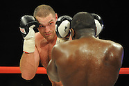 Boxing 2012