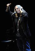 2014/12/05 Patti Smith concerto