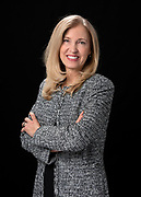 Photography ©Mara Lavitt<br /> November 5, 2018<br /> <br /> Yale School of Nursing: Dean Ann Kurth.