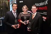 15.03.22 - Education UK Alumni Awards