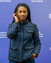 Pictured: Whitney Richardson<br />