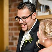 Shaun & Lucy Wedding Photography Samples | Cedar Grove Tchoupitoulas Plantation | 1216 Studio Wedding Photography